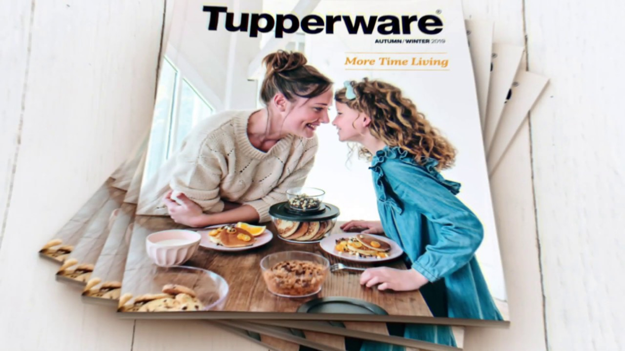 Tupperware  Online Catalogue  Our Products in Tupperware Catalogue 2020