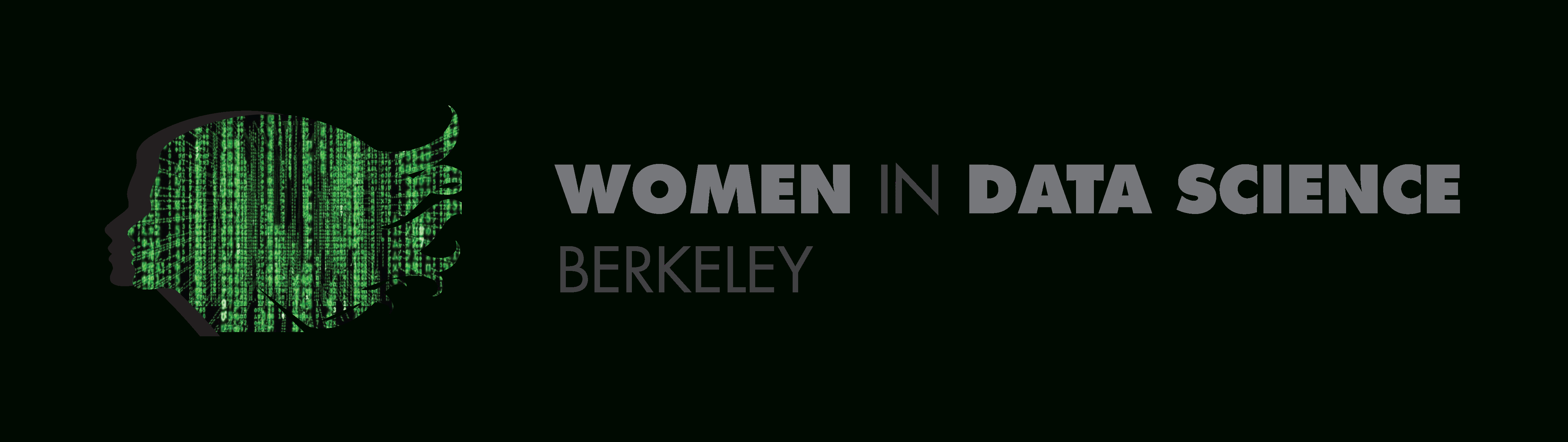 Uc Berkeley Events Calendar | All Events with Uc Berkeley Spring 2020 Calendar