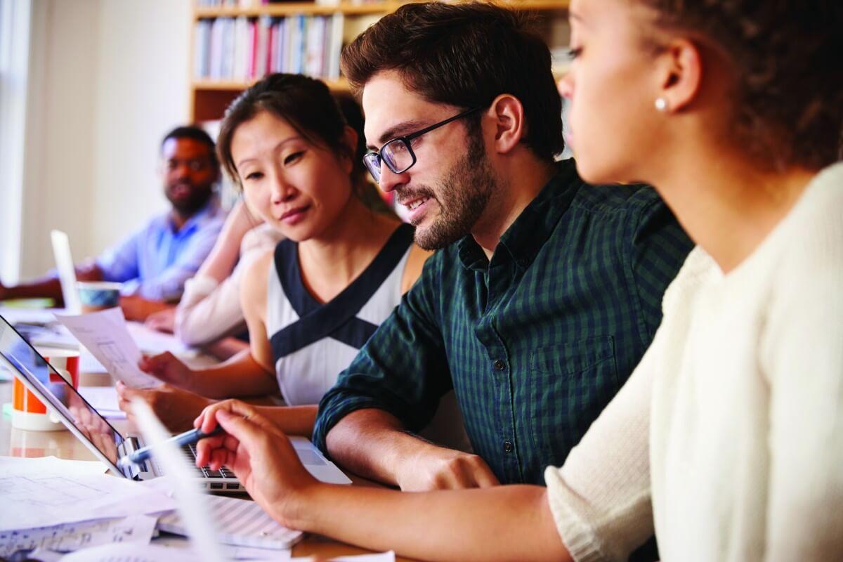 Uc Berkeley Extension: Optimizing Employability Through in Uc Berkeley Academic Schedule