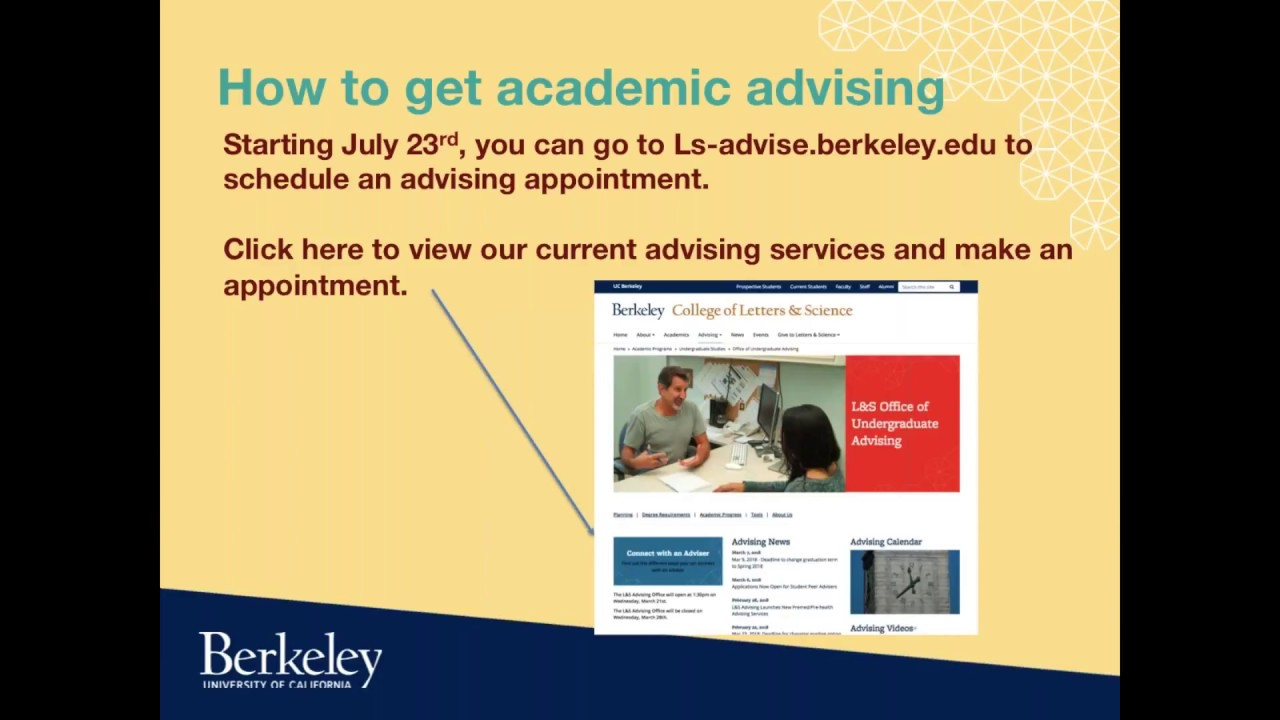 Uc Berkeley L&s Schedule Planning Economics & Haas intended for Uc Berkeley Pay Dates