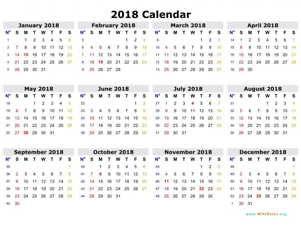 Uc Berkeley Payroll Calendar 2018 | Payroll Calendars with Uc Berkeley Payroll Calendar 2020