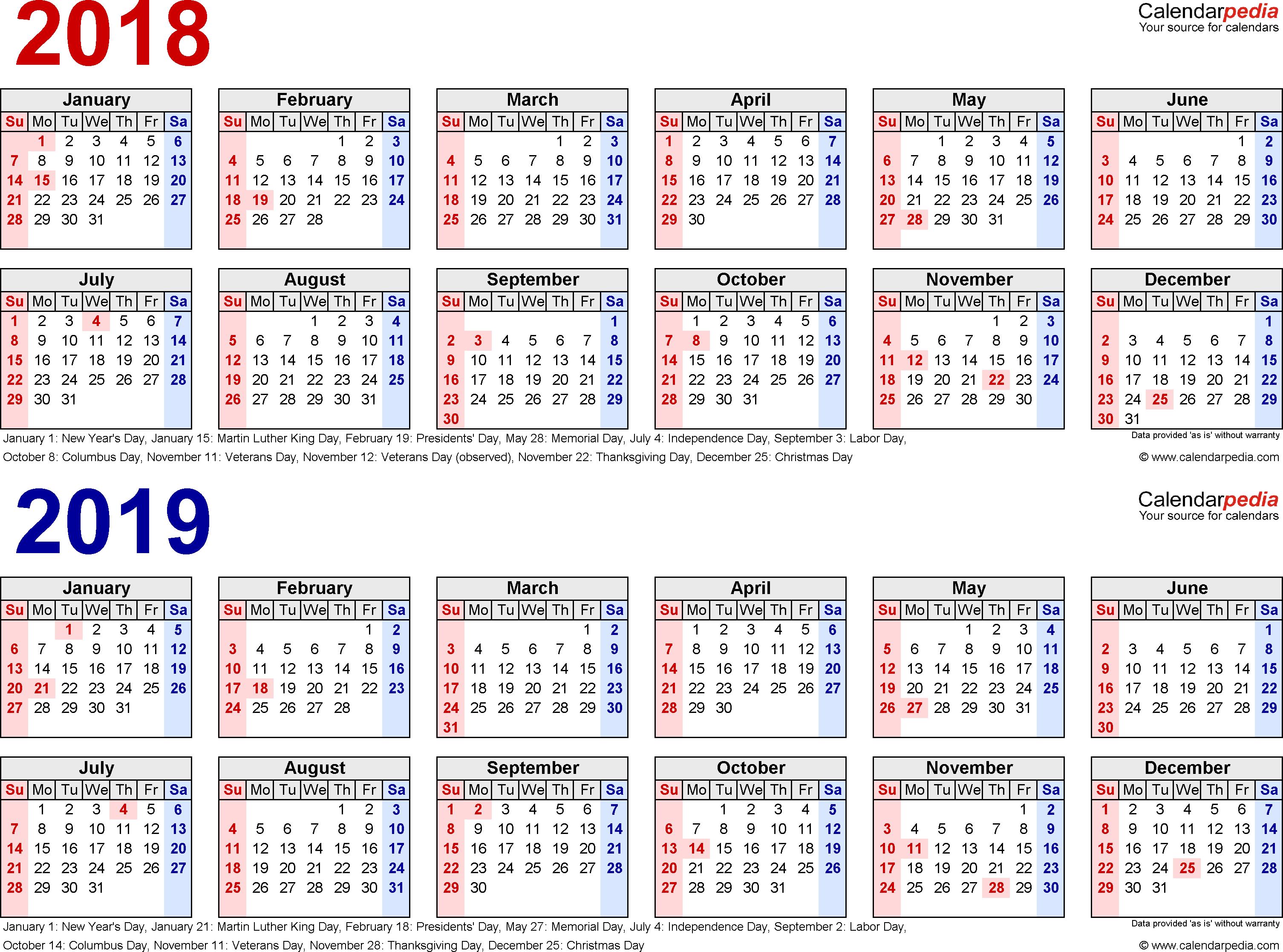 Uc Payroll Calendar 2018 | Payroll Calendars regarding Uc Berkeley Payroll Calendar 2020