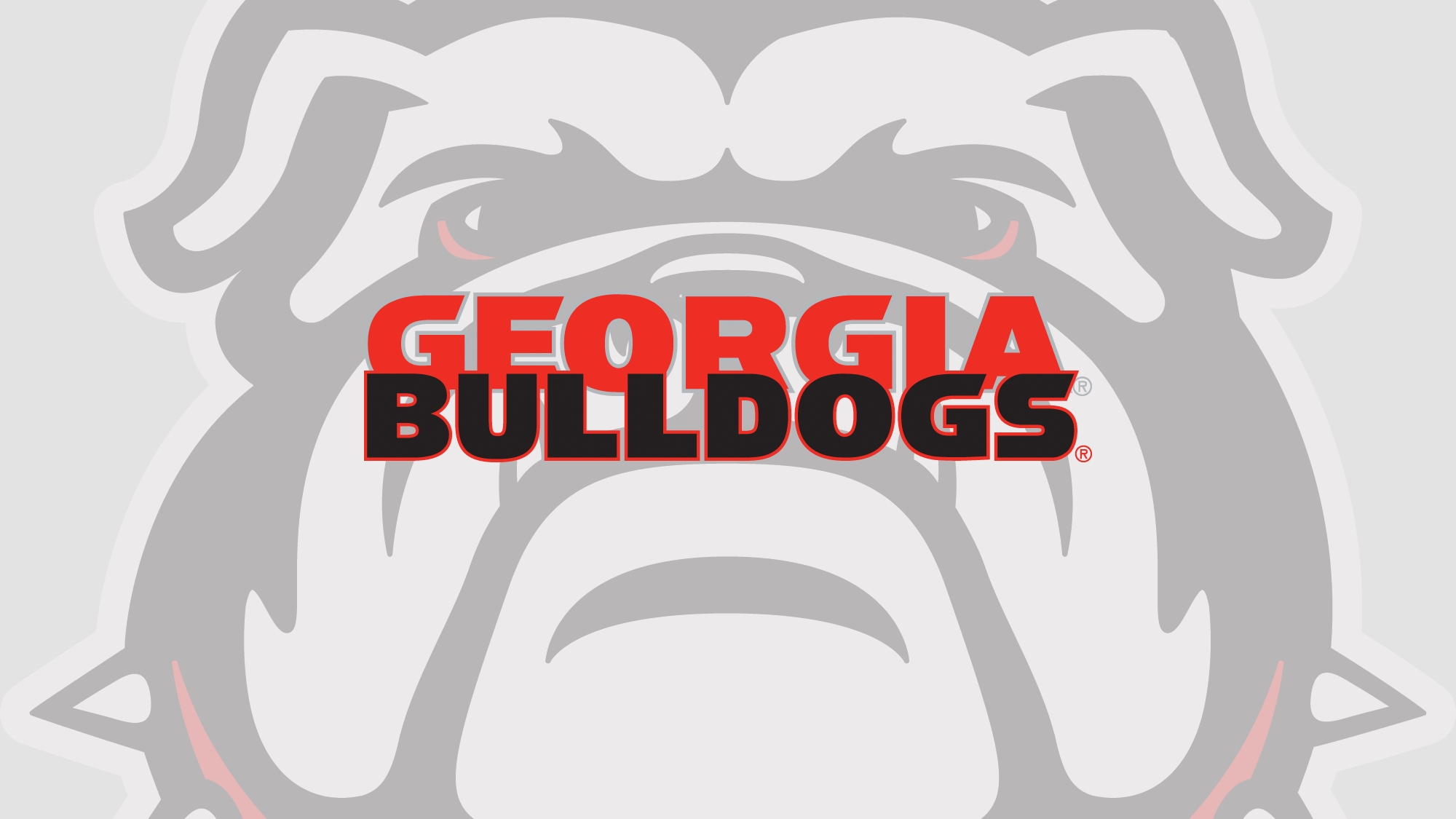 Uga Academic Schedule For 2019 2020  Calendar Inspiration throughout Uga Academic Calendar 2020