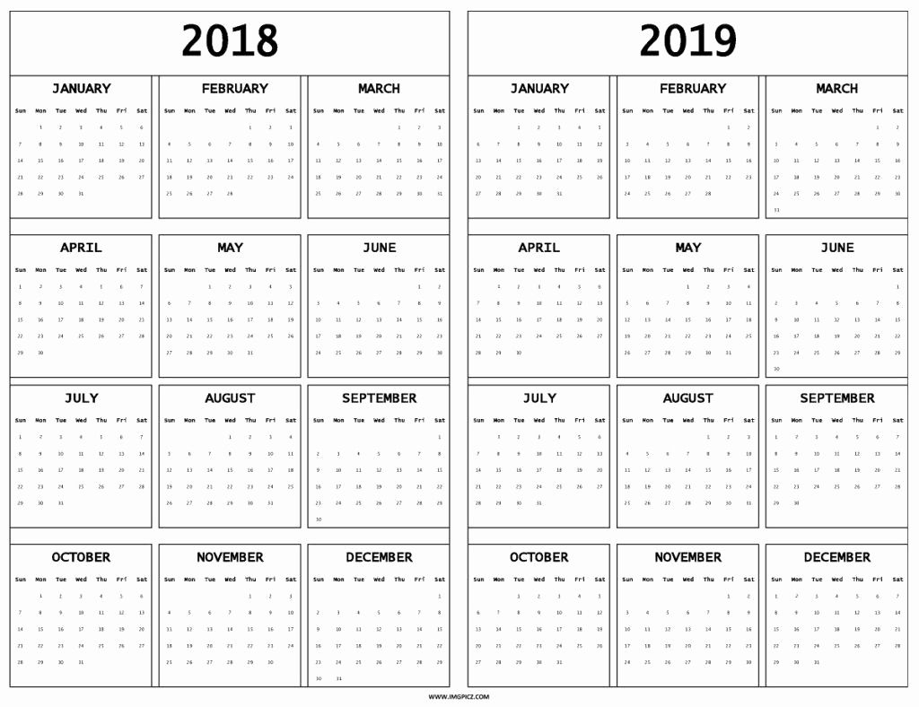 Uga Official Calendar 20192020  Calendar Inspiration Design throughout Uga 2020 Calendar