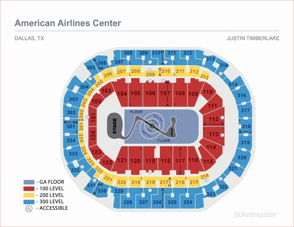 Unique 38 Verizon Center Seating Chart Wizards Images For for Verizon Center Seating Chart