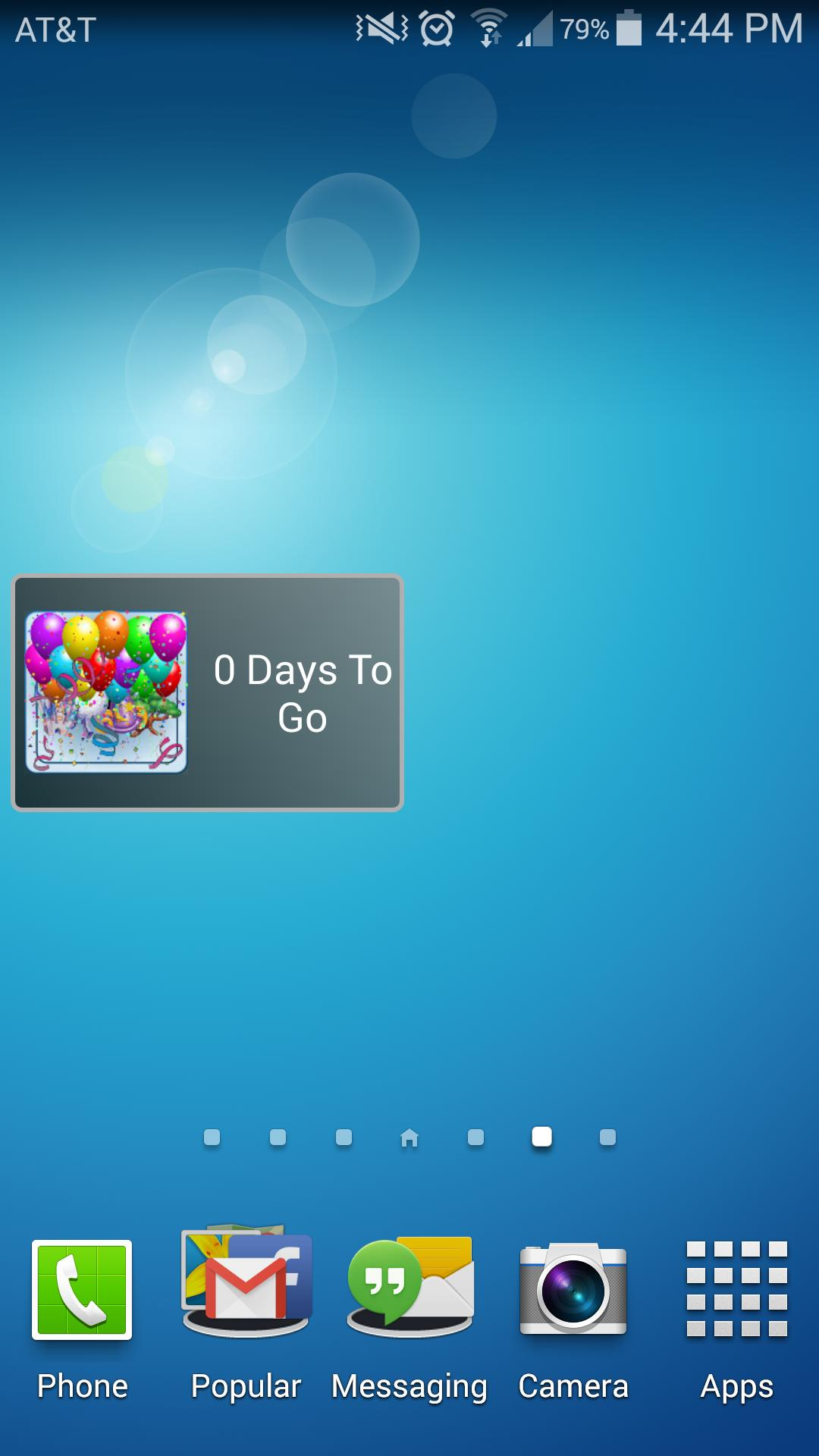 Unoffic Countdown 4 Disney Wdw For Android  Apk Download intended for Disney Countdown Widget