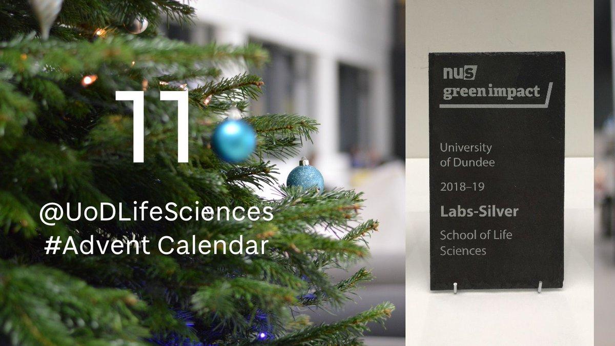 Uod_Sls_Sustain (@uod_Sls_Sustain) | Twitter with Nus Academic Calendar 2018/19