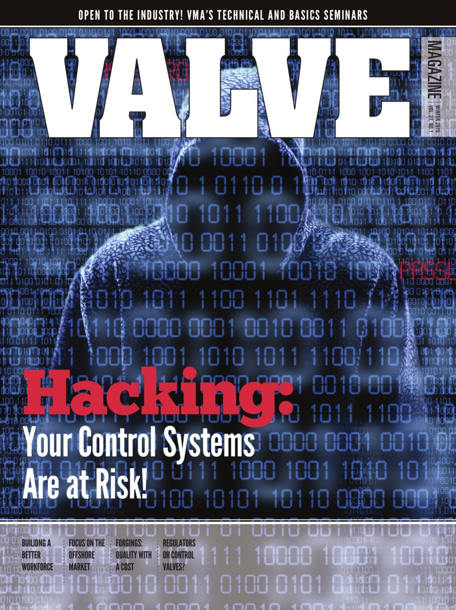 Valve Magazine intended for Offshore Rotation Calendar Excel