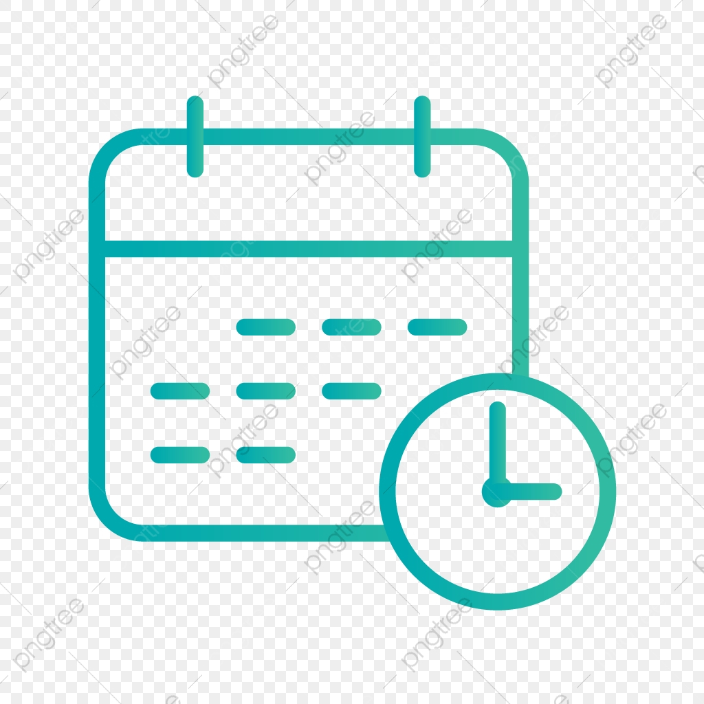 Vector Business Deadline Icon, Business, Deadline, Meeting regarding Deadline Icon Png