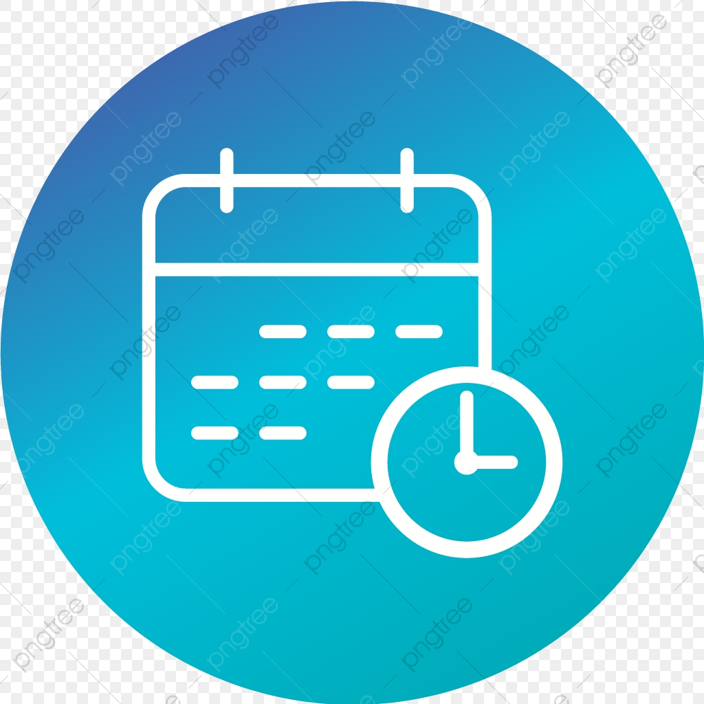 Vector Business Deadline Icon, Business, Deadline, Meeting with Deadline Icon Png