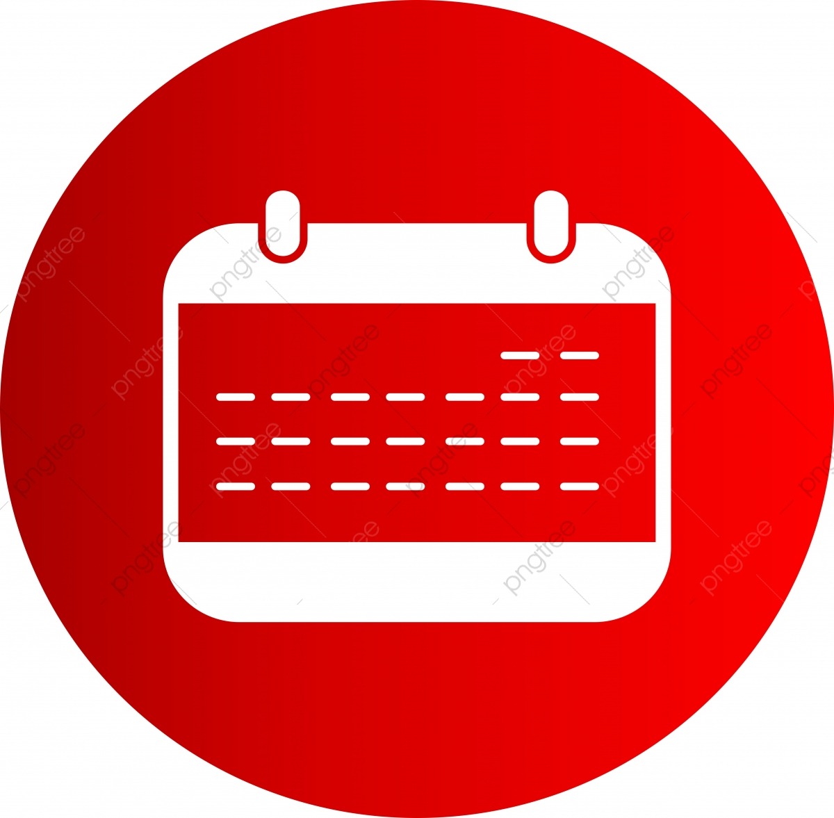 Vector Calendar Icon, Calendar Icon, Month, Day Png And inside Red Calendar Icon Png