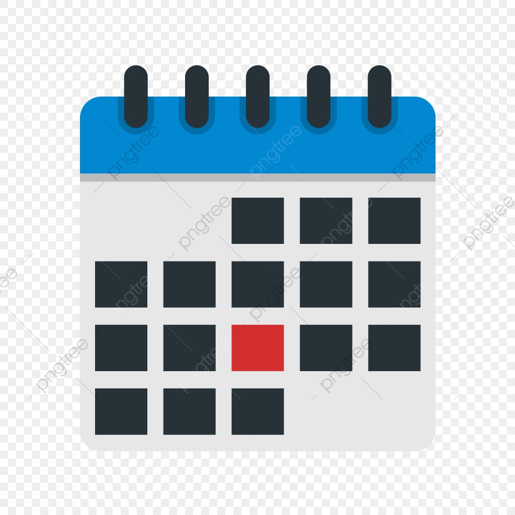 Vector Calendar Icon, Calendar, Month, Schedule Png And with regard to Calendar Icon Jpg