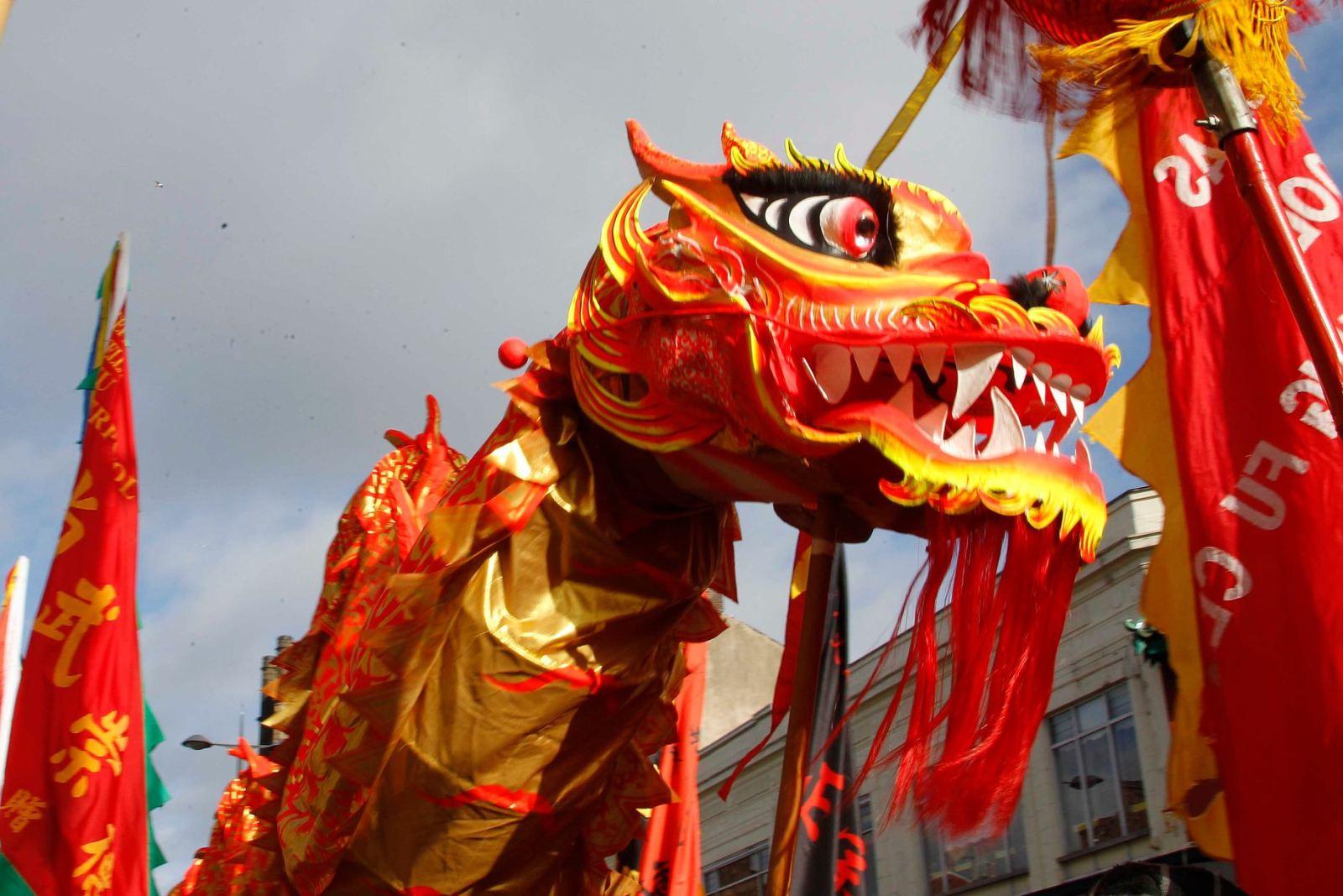 Vietnam's Most Favorite Festivals  Halfprice for Cockfighting Moon Calendar 2020