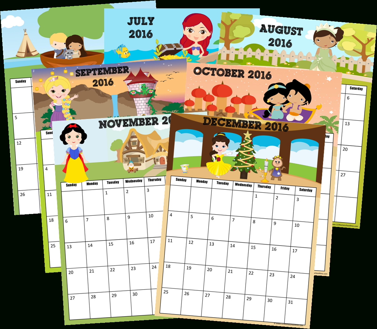 Walt Disney World Mickey Mouse Calendar Minnie Mouse Disney regarding Disney Printable Calendar