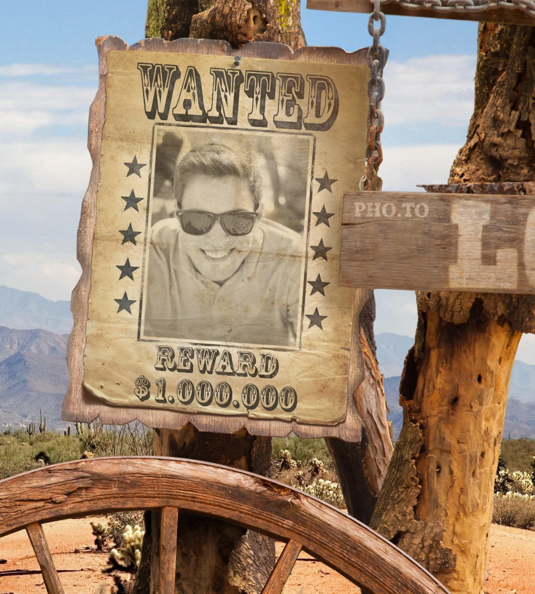 Wanted Poster Template Pirate Ks1 One Piece Blank Free Most intended for Make Your Own Wanted Sign