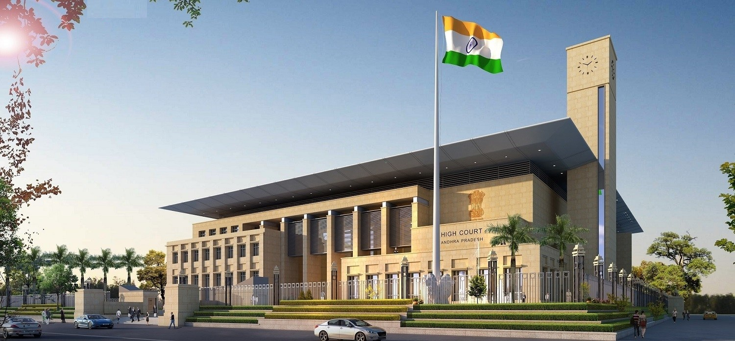 Welcome To High Court Of Andhra Pradesh At Amaravati regarding Kerala High Court Calendar