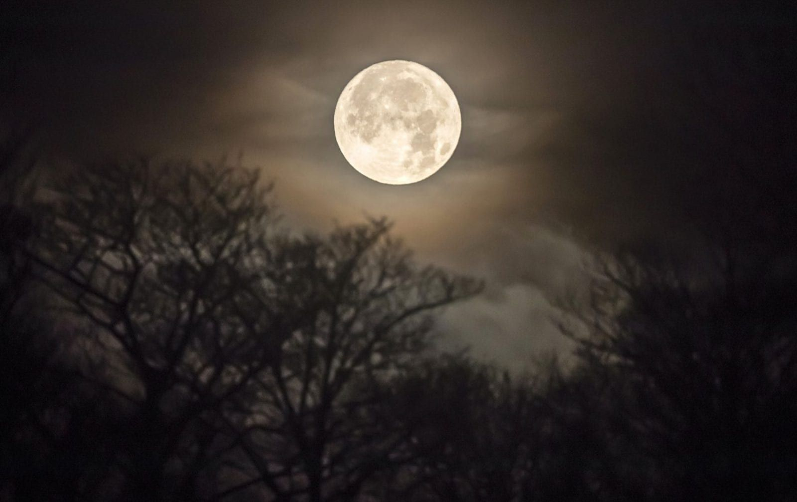 When Is The September Full Moon? Next Moon Dates, 2019 Lunar pertaining to What Is The Lunar Calendar Date Today