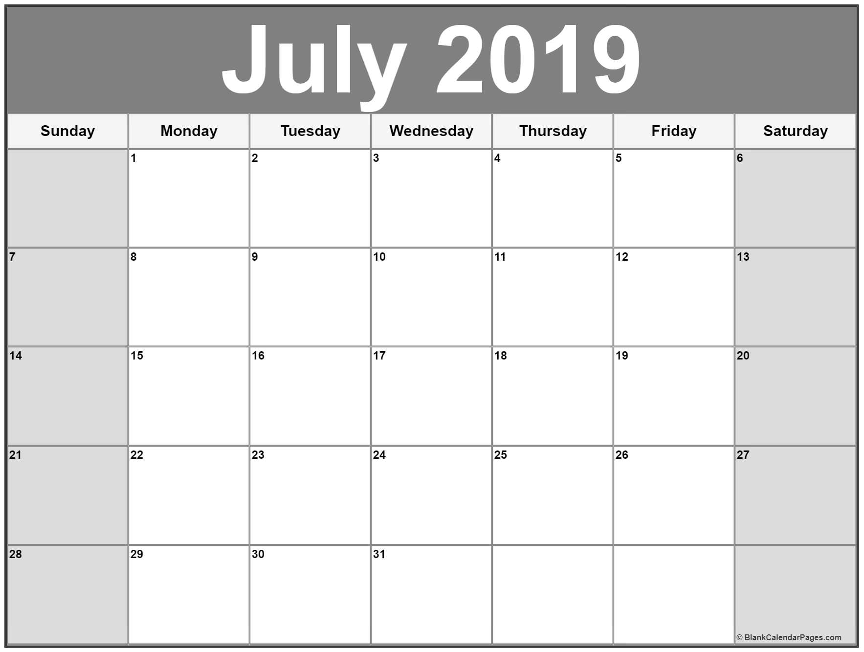 Win Calendar July 2020  Yatay.horizonconsulting.co with Wincalendar July 2020