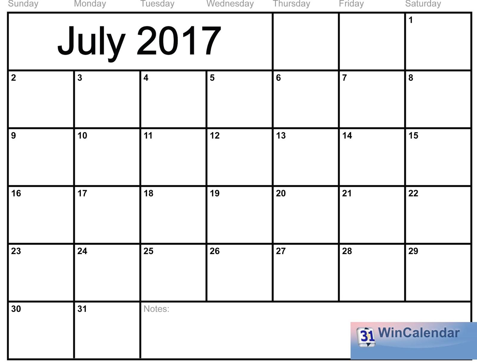 Wincalendar: Calendar Maker & Word, Excel, Pdf Calendar inside Win Calendar Maker