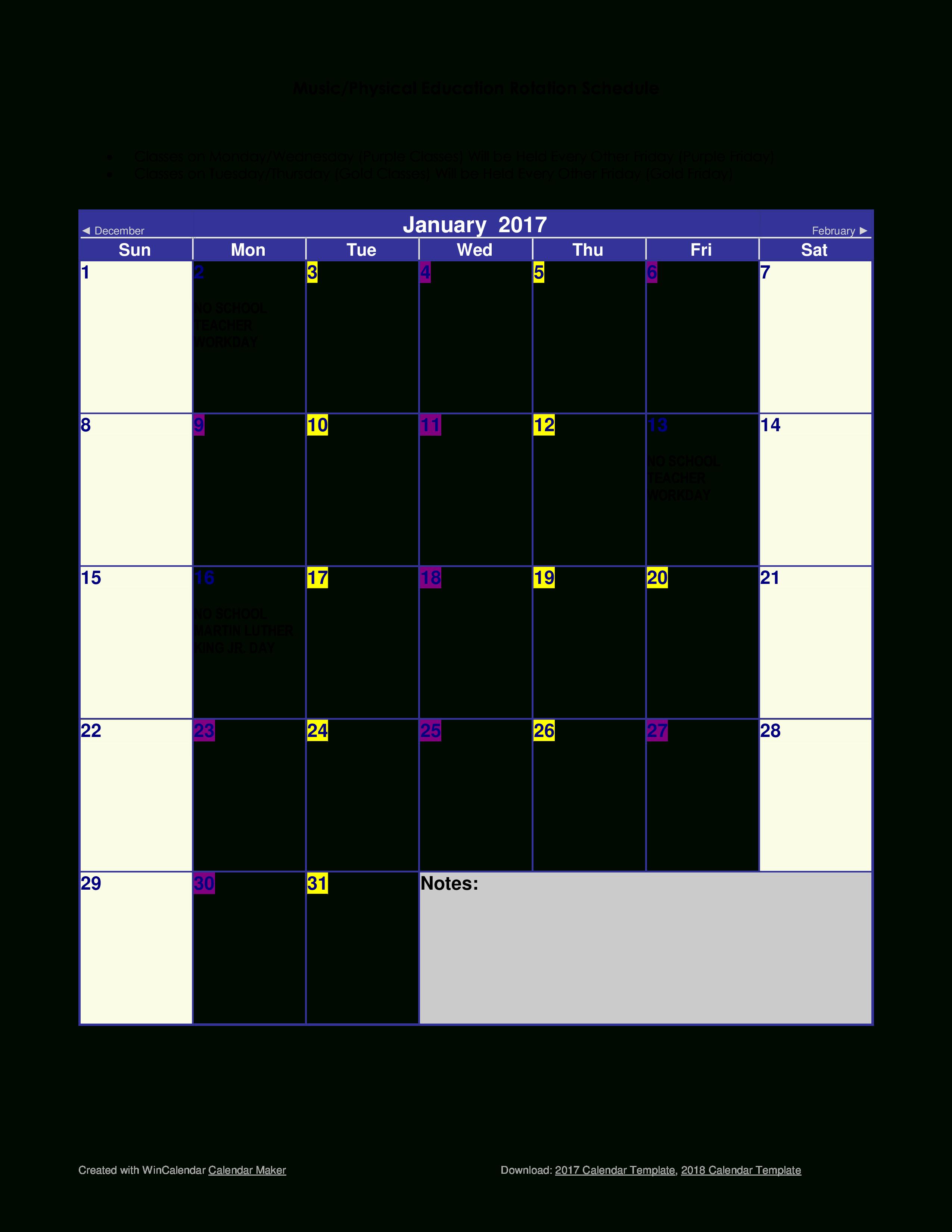 Wincalendar Template  Bolan.horizonconsulting.co inside Calendar Maker Free Printable