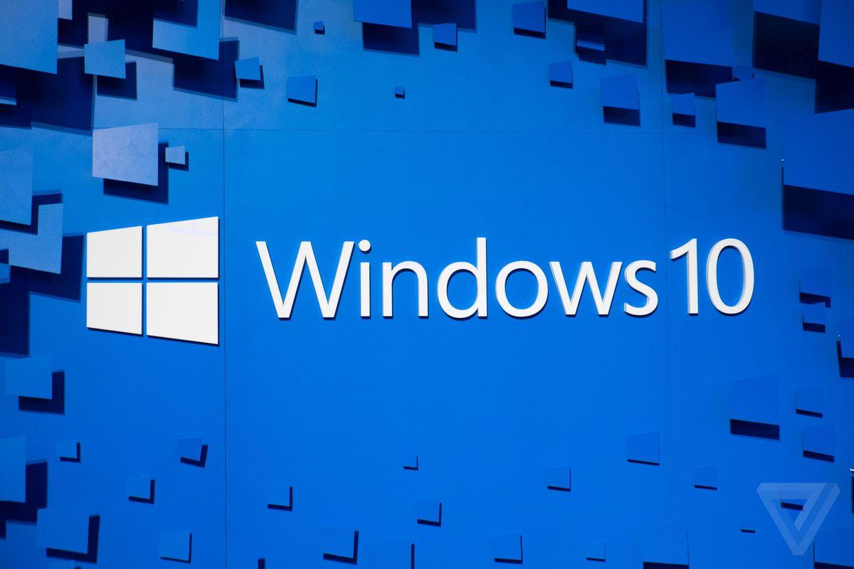 Windows 10's Mail App Gets A Full Dark Mode In Latest Update throughout Set Calendar As Desktop Background Windows 10