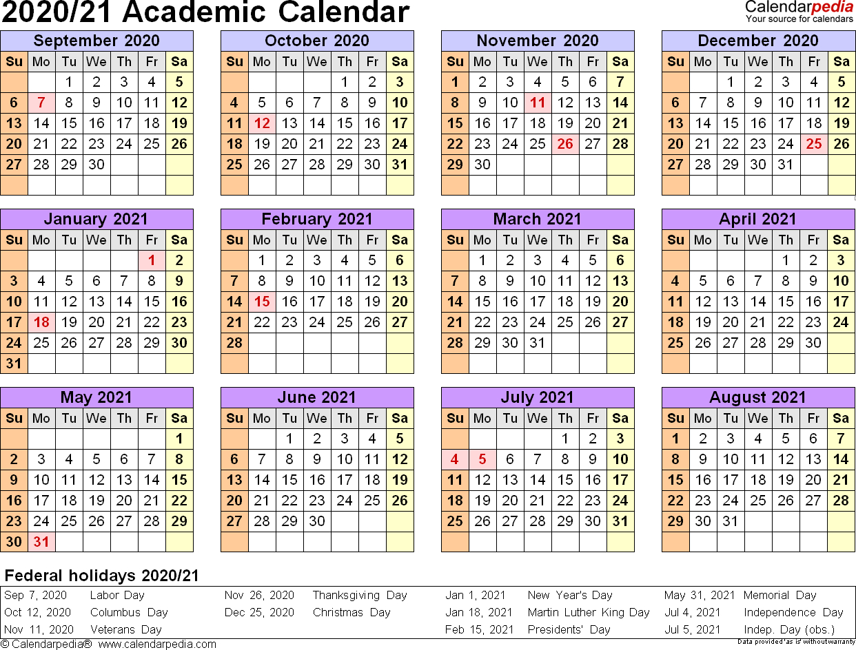 Workable Calendar 2020  Yatay.horizonconsulting.co throughout Calendarpedia January 2020