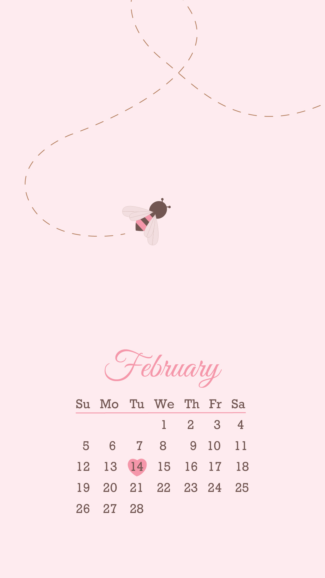 Written By Jessica Haas Designs | Page 3 throughout Calendar On Lock Screen Iphone