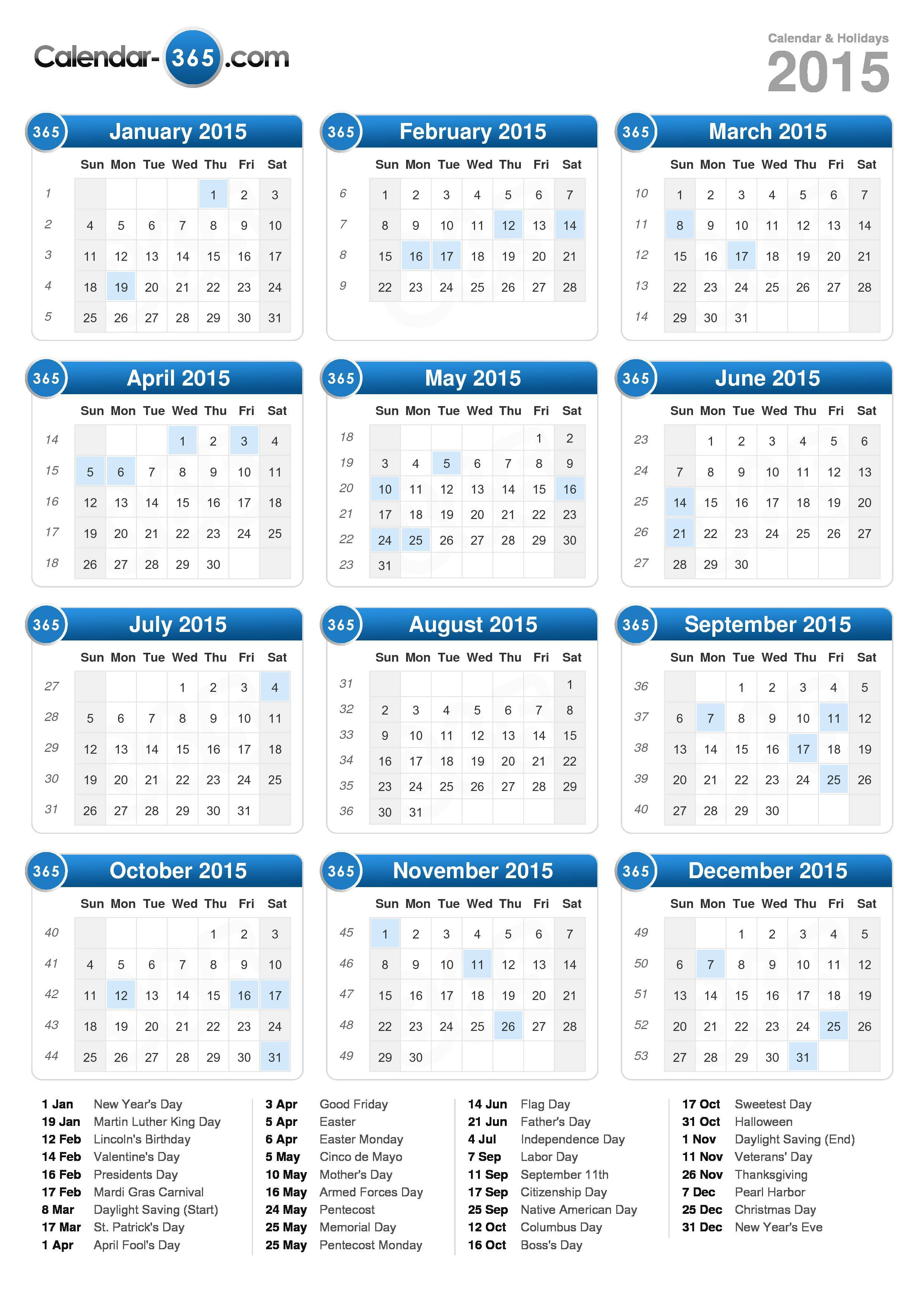 Year Calendar Template 2014 Australia | Calendar App Nokia within Time And Date Weekly Calendar