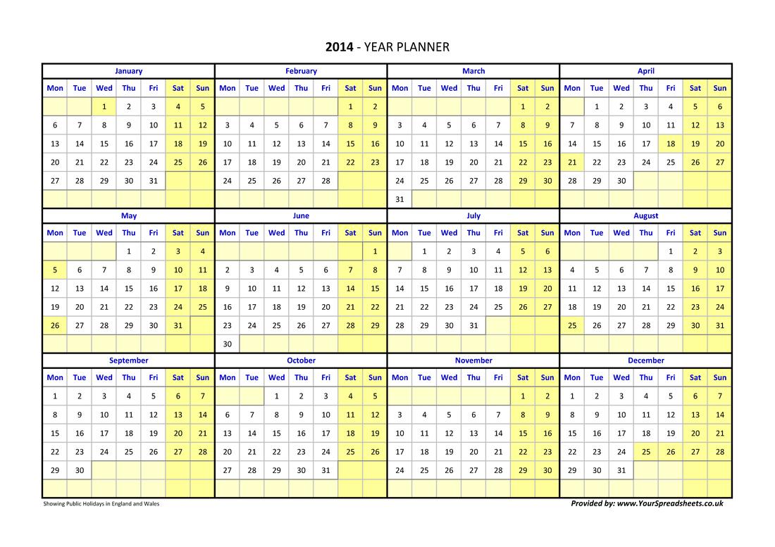 Year Planner Hong Kong regarding Calendar 2020 Excel Hong Kong