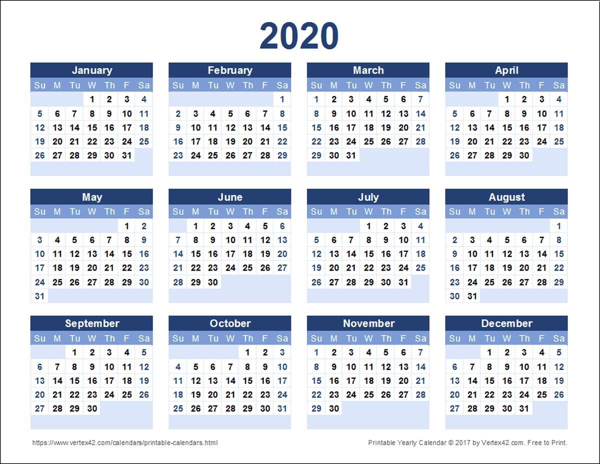 Zile Libere În 2020: Calendar. Nu Se Va Lucra În 15 Zile Din pertaining to Calendar 2020 Zile Lucratoare