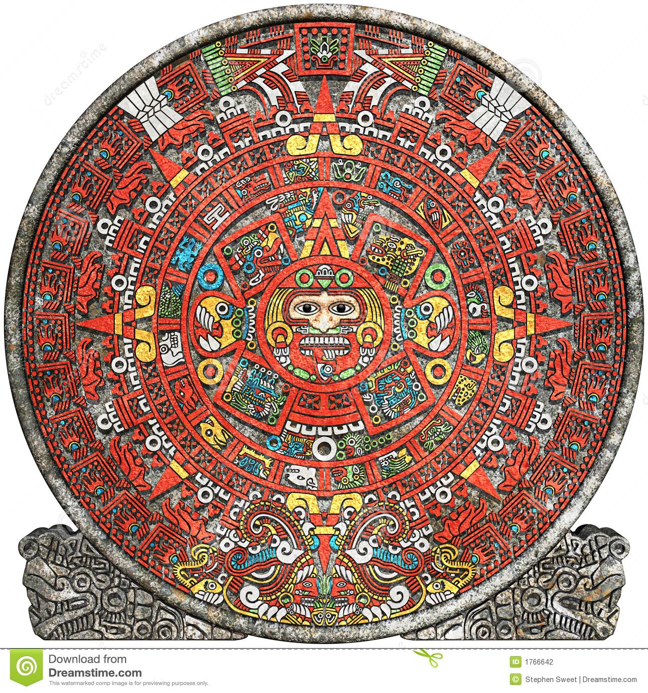 1,000 Mayan Calendar Photos  Free & Royaltyfree Stock throughout Mayan Gender Prediction