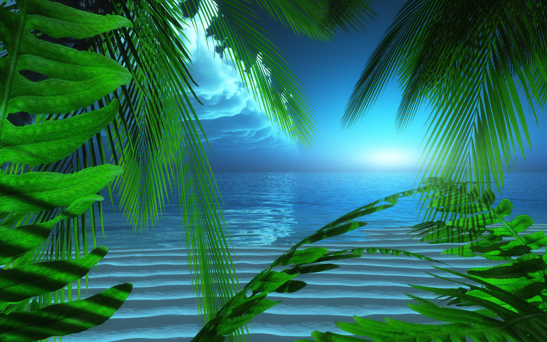 Animated Wallpapers And Screensavers (65+ Images) pertaining to Interactive Excel Desktop Background