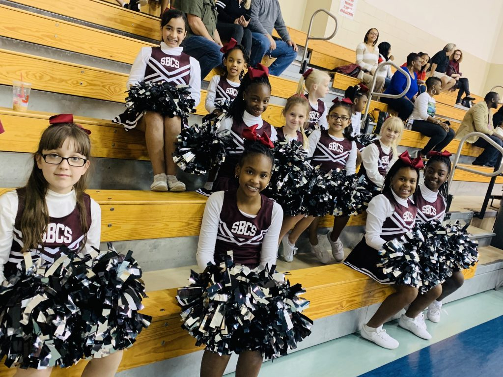 Athletics – Stetson Baptist Christian School for Stetson Baptist Christian School Calendar