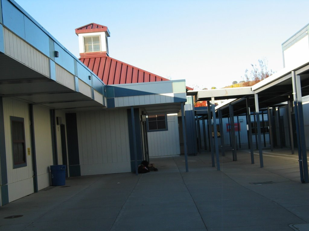 B Gale Wilson School | Mapio inside B Gale Wilson School