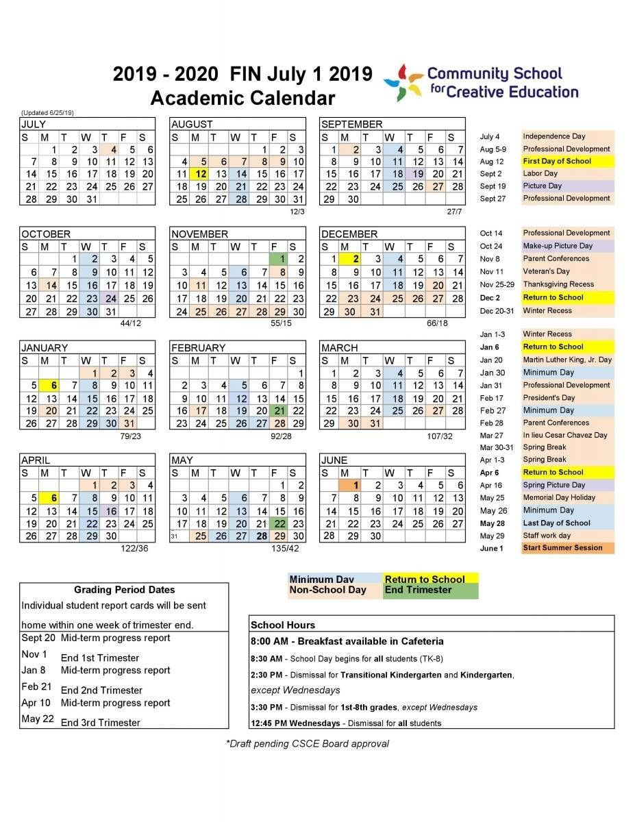 Berkeley Law Academic Calendar with regard to Berkeley Academic Calendar