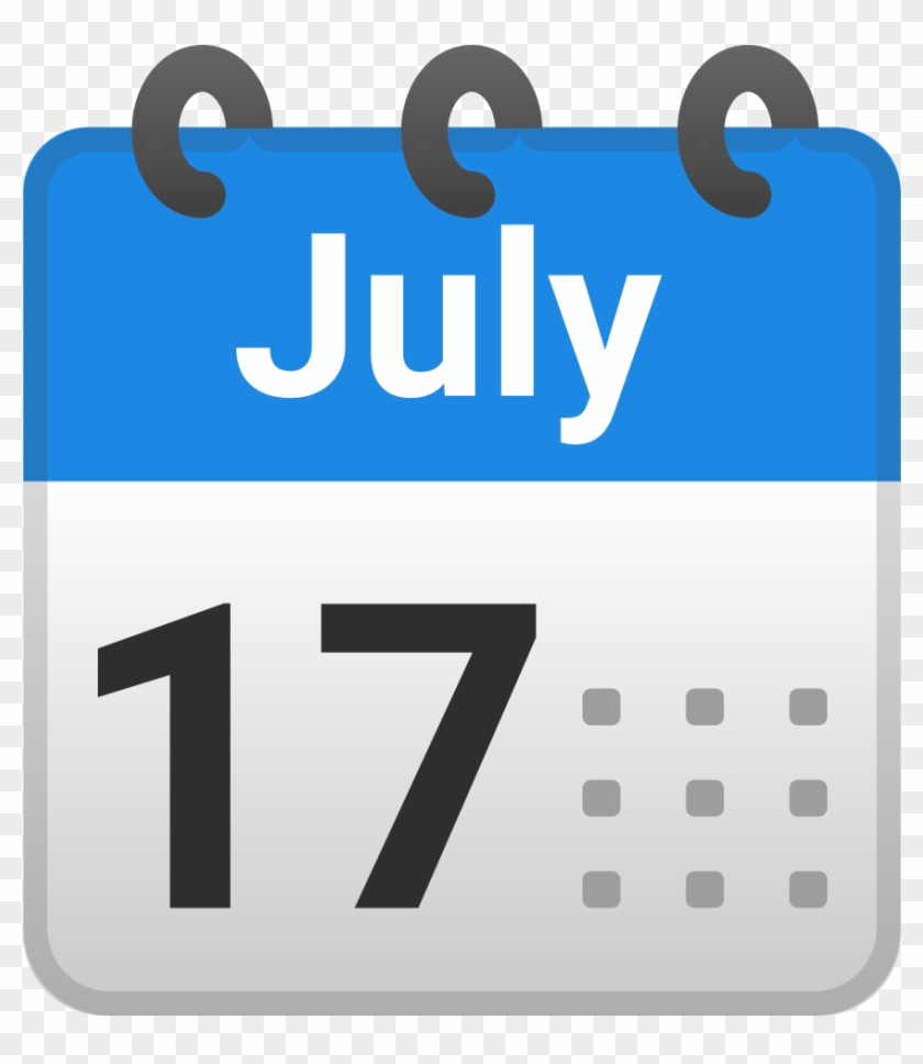 Blank Calendar Icon At Vectorified | Collection Of inside Iphone Calendar Icon Disappeared