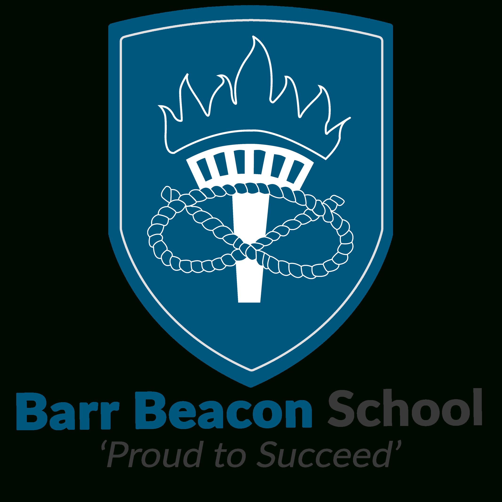Calendar – Barr Beacon School regarding Barr Beacon School Calendar