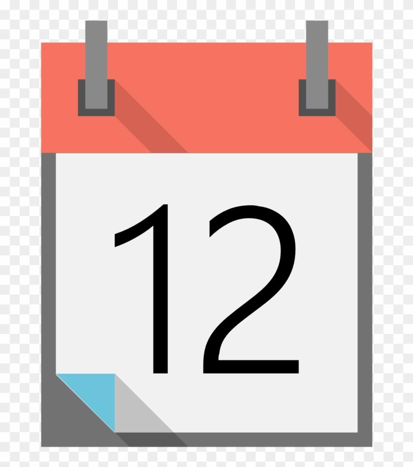 Calendar  Calendar Vector  Free Transparent Png Clipart in Calendar Vector Png