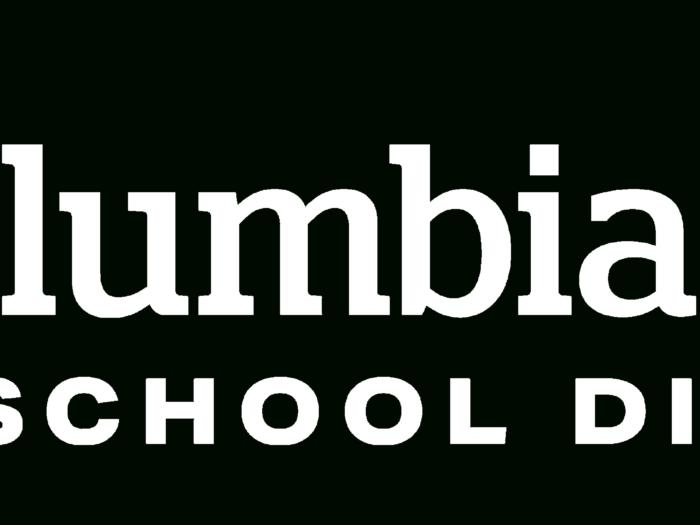 Calendars – Information – Columbia County Schools inside Columbia County Ga School Calendar