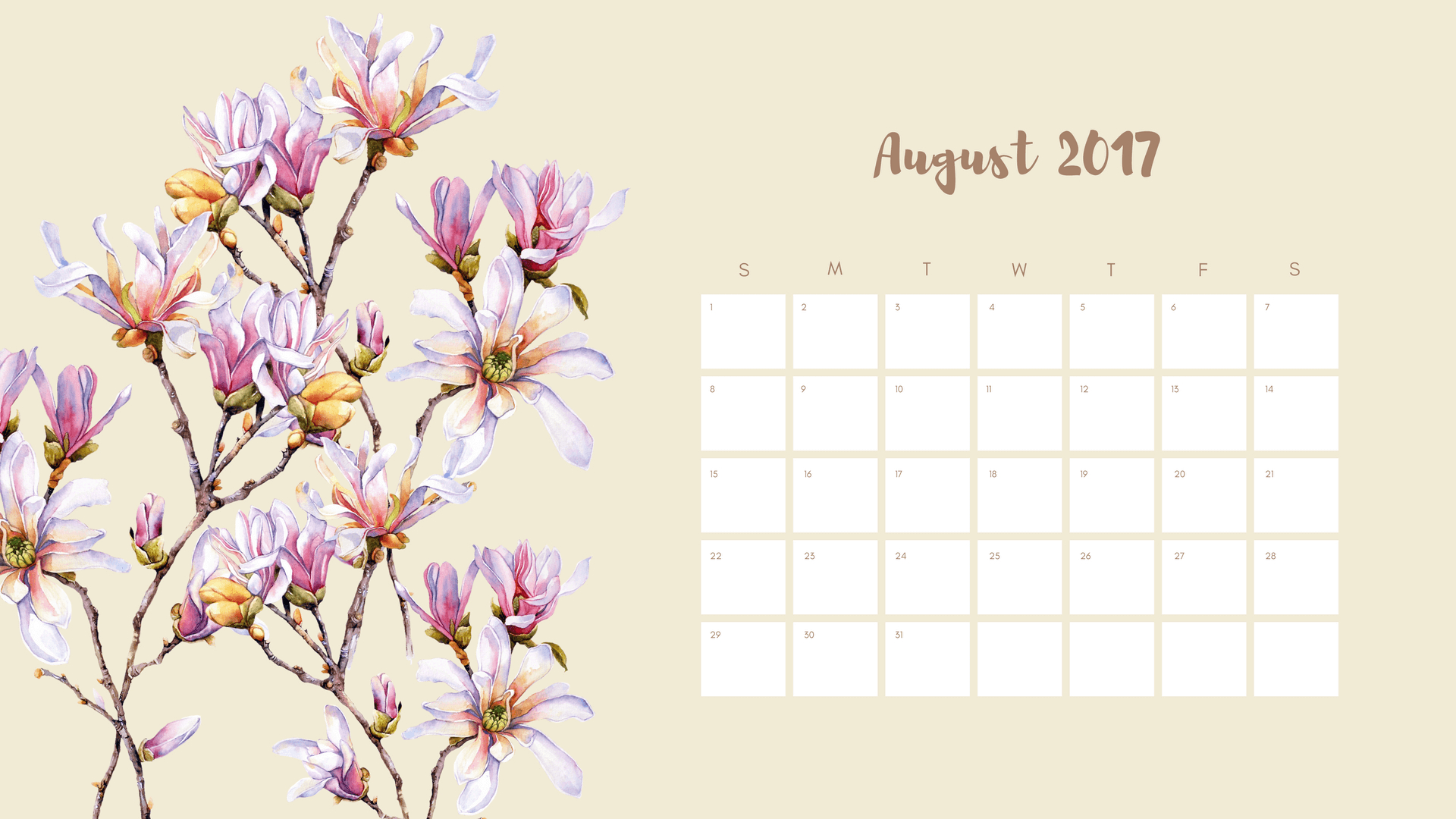 Calendars | June 2019 Calendar, Calendar Design, Calendar with Canva Calendar Maker