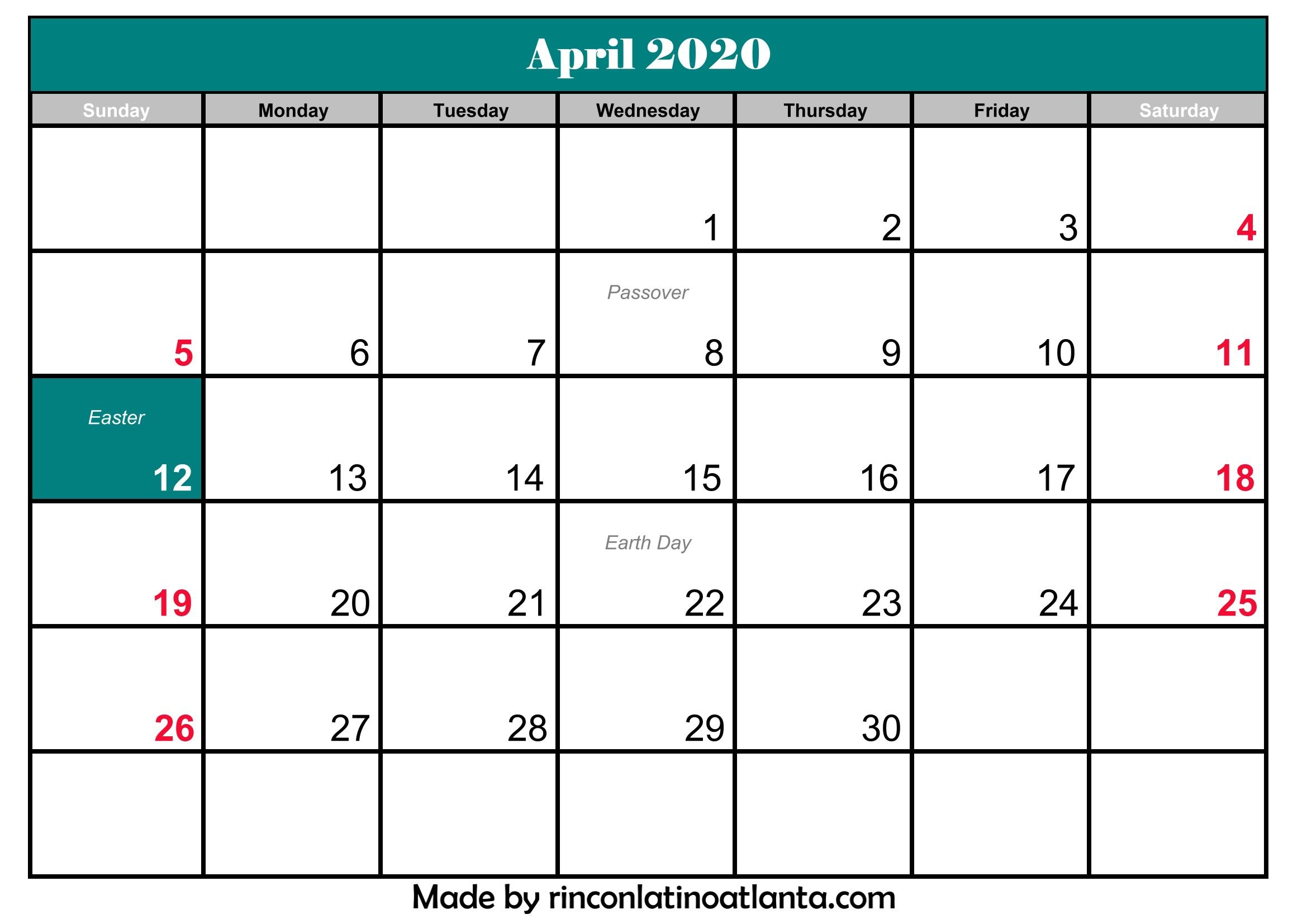 Calendars Michel Zbinden 2020 | Calendar For Planning pertaining to Calendars Michel Zbinden