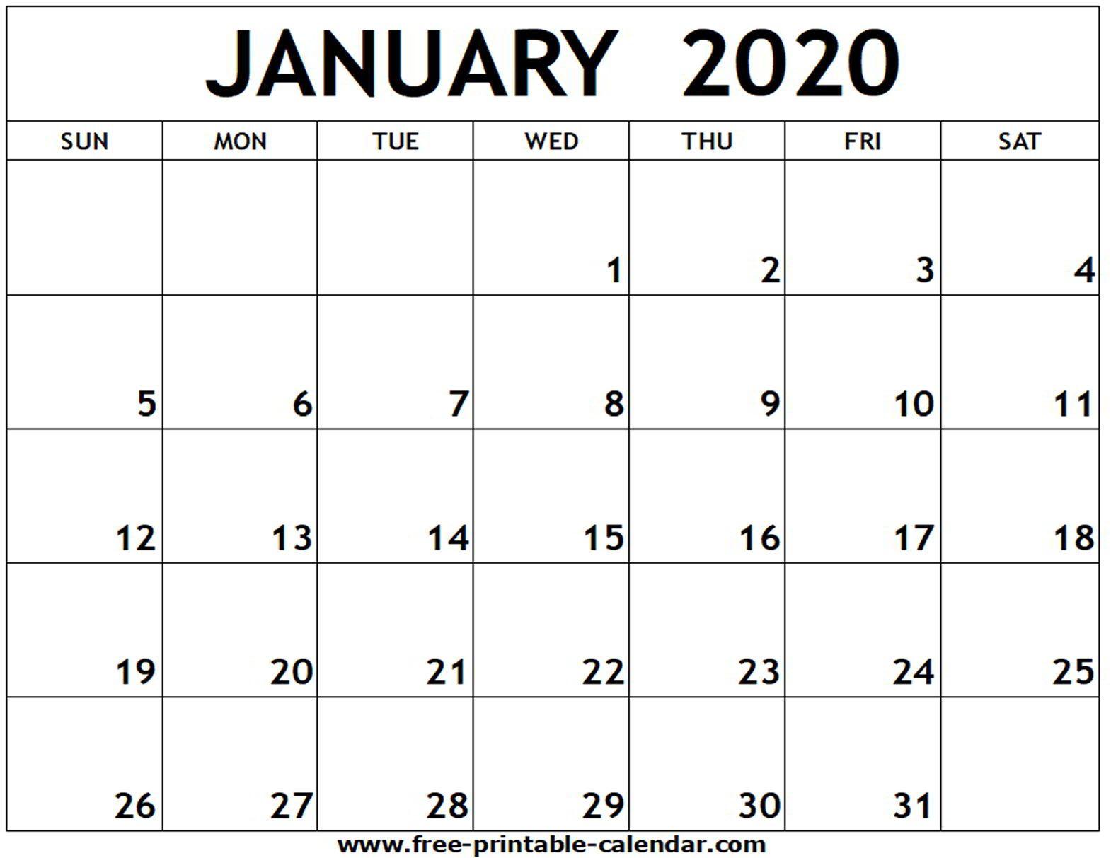 Calendars Michel Zbinden 2020 | Calendar For Planning throughout Calendars Michel Zbinden