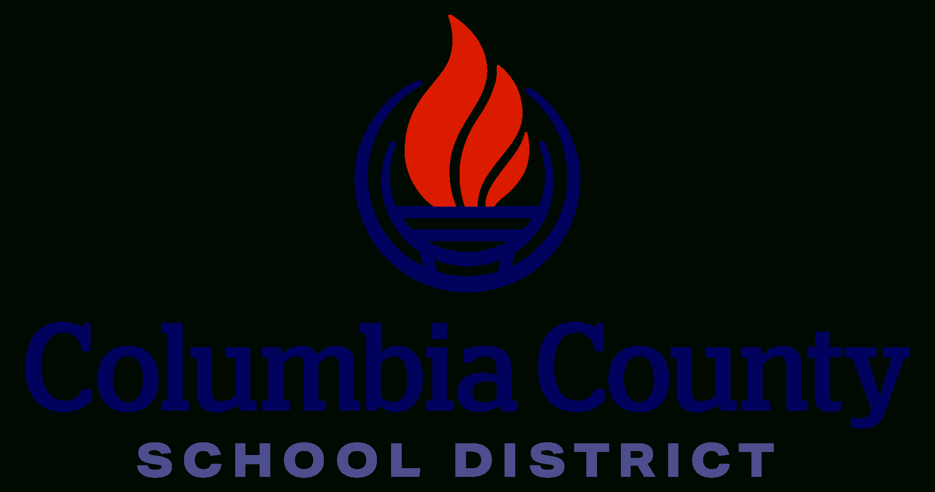 Ccsd Coronavirus Response: School Year 20202021 – Ccsd regarding Columbia County Ga School Calendar