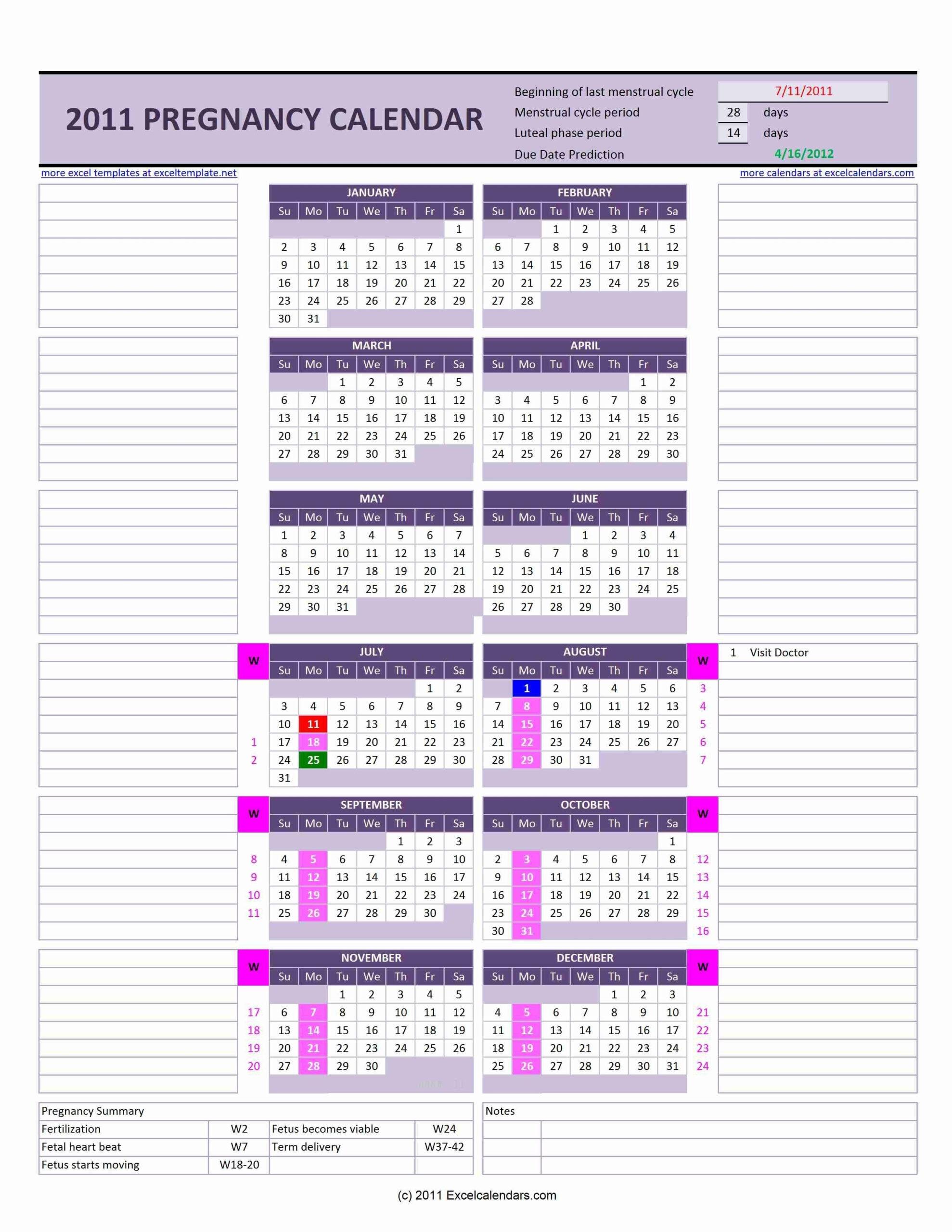 Chiense Ovulation Calander. for Babycenter Gender Calendar