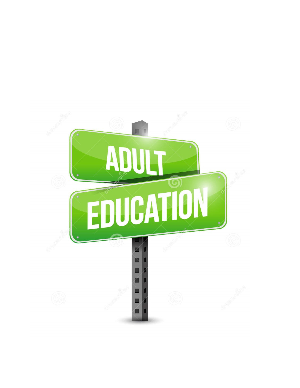 Columbia Career And Adult Education  Columbia County School within Columbia County Ga School Calendar