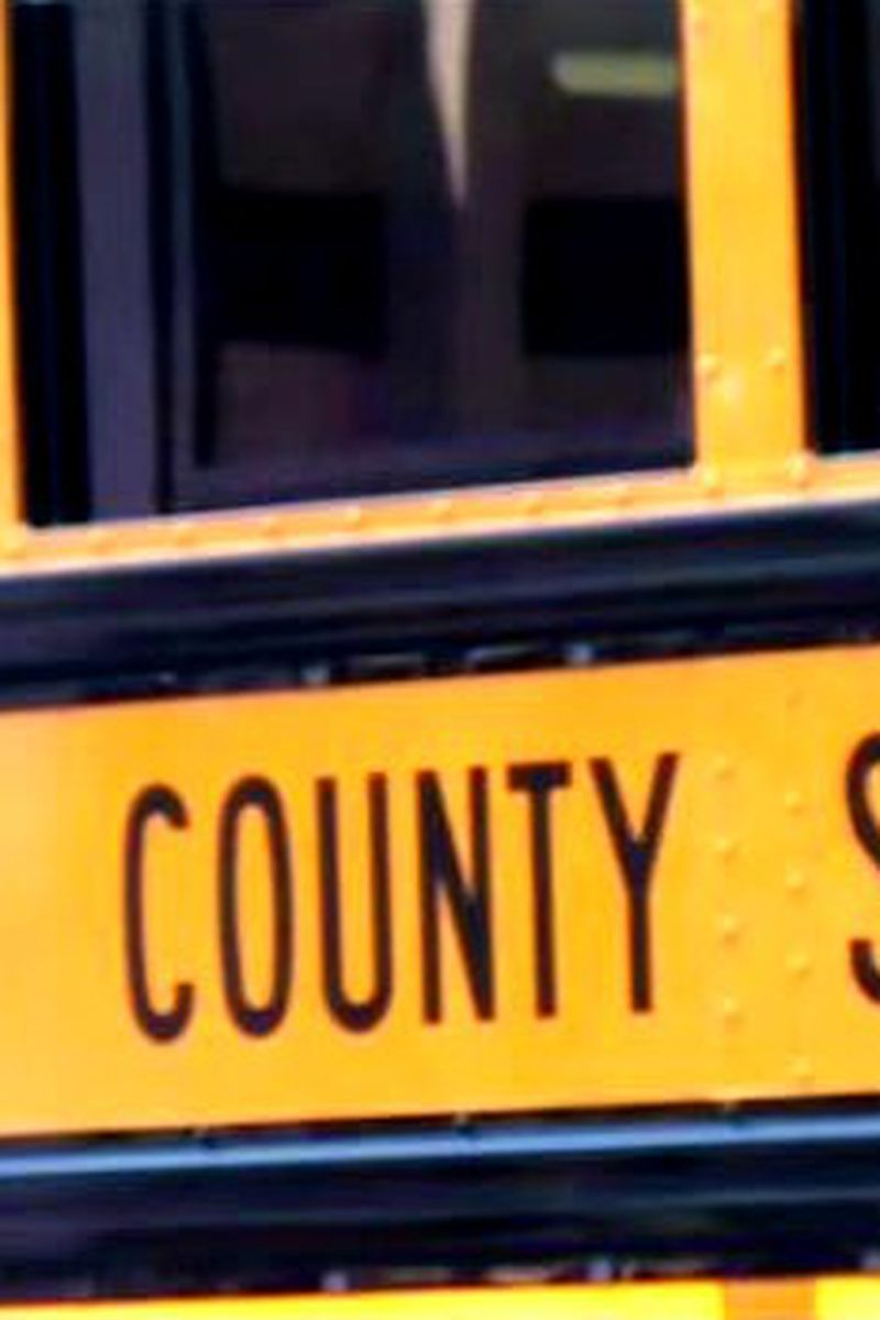 Columbia County Parents Can Track Kids' School Buses With App throughout Columbia County Ga School Calendar