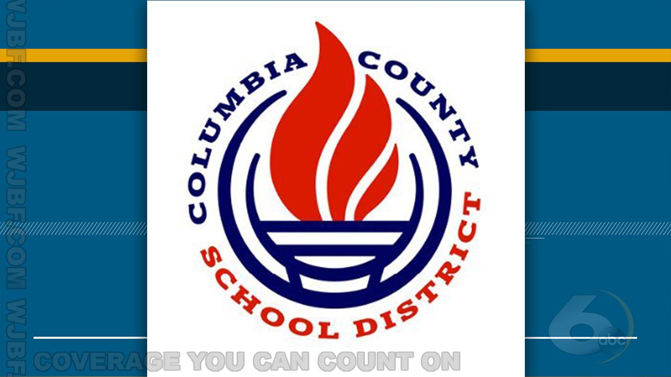 Columbia County School District Releases Revised 20202021 inside Augusta County School Calendar