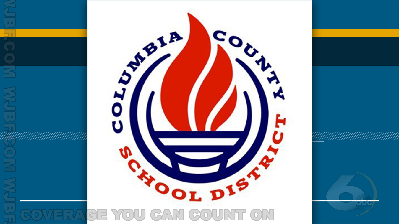 Columbia County School District Releases Revised 20202021 with Columbia County Ga School Calendar