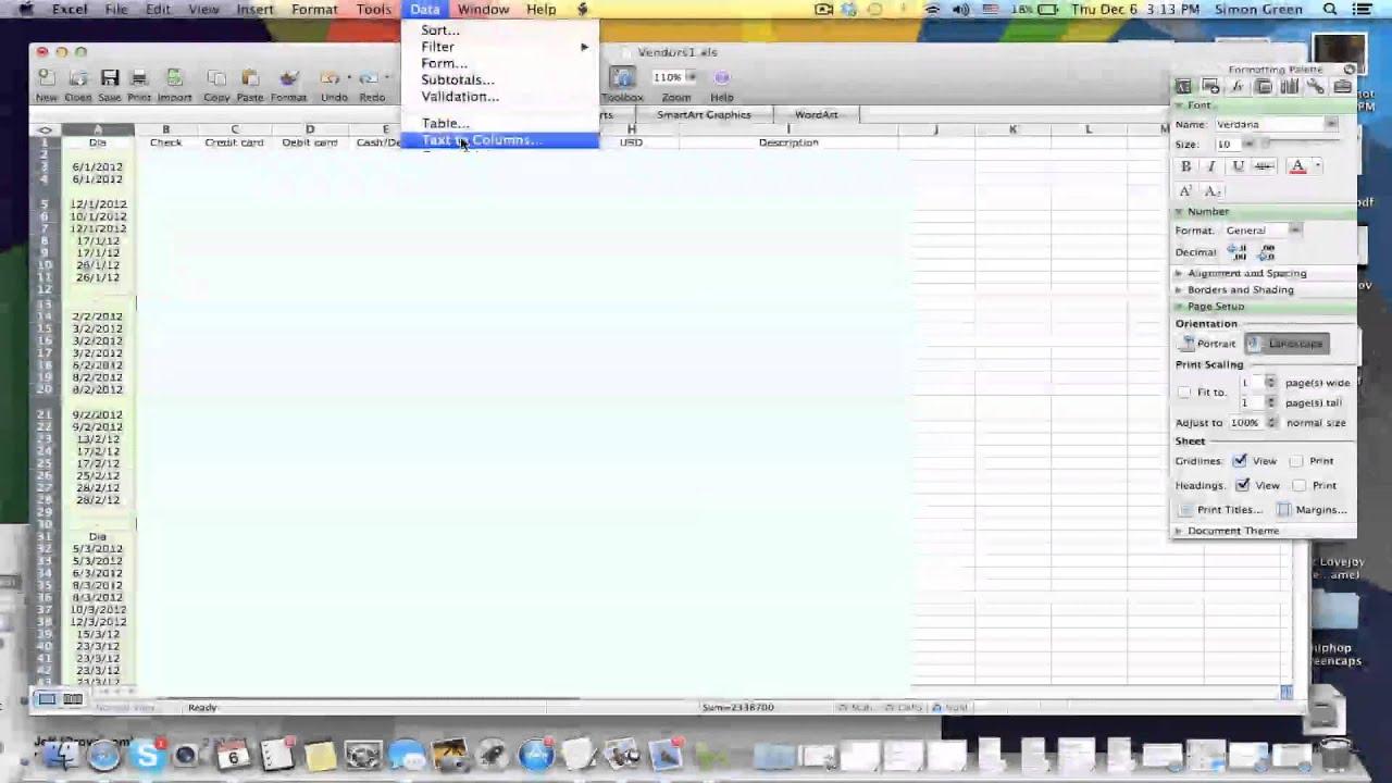 Convert Calendar Date To Julian Date In Access | 12 Month with regard to Convert Julian Date To Calendar Date Excel