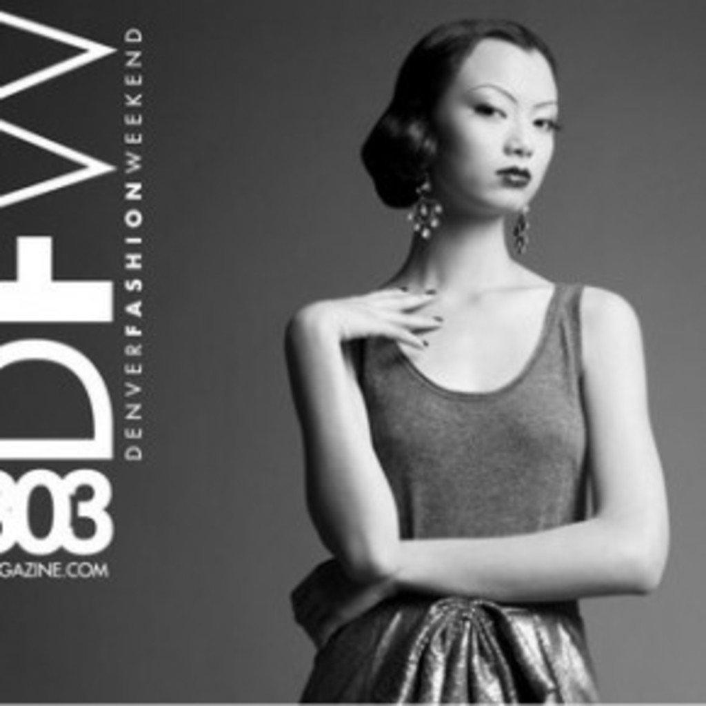 Countdown 2 Denver Fashion Weekend: Tminus 6 Days  303 within Countdown Minus Weekends